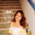 أنا شيرين من مصر 24 سنة عازب(ة) و أبحث عن رجال ل المتعة