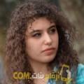 أنا نور الهدى من البحرين 34 سنة مطلق(ة) و أبحث عن رجال ل الصداقة