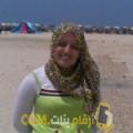 أنا نيات من البحرين 34 سنة مطلق(ة) و أبحث عن رجال ل التعارف