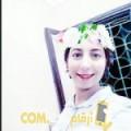 أنا منال من لبنان 22 سنة عازب(ة) و أبحث عن رجال ل الحب