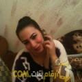 أنا جميلة من ليبيا 38 سنة مطلق(ة) و أبحث عن رجال ل الصداقة