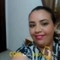 أنا مروى من تونس 28 سنة عازب(ة) و أبحث عن رجال ل الدردشة