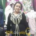 أنا سهيلة من سوريا 31 سنة عازب(ة) و أبحث عن رجال ل التعارف