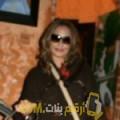 أنا ناريمان من عمان 37 سنة مطلق(ة) و أبحث عن رجال ل الصداقة
