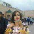 أنا سماح من مصر 29 سنة عازب(ة) و أبحث عن رجال ل الزواج