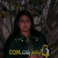 أنا صبرينة من تونس 30 سنة عازب(ة) و أبحث عن رجال ل الدردشة