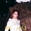 أنا عيدة من تونس 36 سنة مطلق(ة) و أبحث عن رجال ل الدردشة