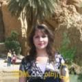 أنا نجمة من لبنان 33 سنة مطلق(ة) و أبحث عن رجال ل الدردشة