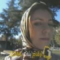 أنا فاطمة من المغرب 19 سنة عازب(ة) و أبحث عن رجال ل الحب
