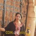 أنا صوفية من مصر 46 سنة مطلق(ة) و أبحث عن رجال ل الصداقة