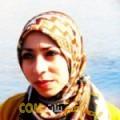 أنا شيرين من الإمارات 27 سنة عازب(ة) و أبحث عن رجال ل الحب