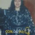 أنا سموحة من السعودية 41 سنة مطلق(ة) و أبحث عن رجال ل الزواج