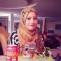 أنا ميساء من المغرب 27 سنة عازب(ة) و أبحث عن رجال ل المتعة