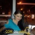 أنا عبلة من تونس 32 سنة مطلق(ة) و أبحث عن رجال ل الحب