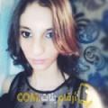 أنا مجيدة من سوريا 21 سنة عازب(ة) و أبحث عن رجال ل الزواج