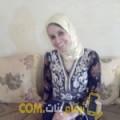 أنا شيمة من الكويت 43 سنة مطلق(ة) و أبحث عن رجال ل الدردشة