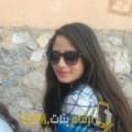 أنا سناء من السعودية 25 سنة عازب(ة) و أبحث عن رجال ل الحب