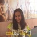 أنا فاطمة الزهراء من تونس 21 سنة عازب(ة) و أبحث عن رجال ل الدردشة