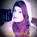 أنا مريم من اليمن 23 سنة عازب(ة) و أبحث عن رجال ل المتعة