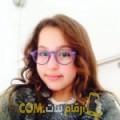 أنا وفية من مصر 21 سنة عازب(ة) و أبحث عن رجال ل المتعة