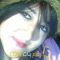 أنا سميحة من الجزائر 29 سنة عازب(ة) و أبحث عن رجال ل الزواج