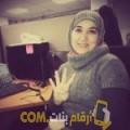 أنا فاتنة من عمان 34 سنة مطلق(ة) و أبحث عن رجال ل المتعة