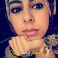 أنا نهال من الإمارات 20 سنة عازب(ة) و أبحث عن رجال ل الصداقة