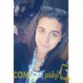 أنا ملاك من مصر 45 سنة مطلق(ة) و أبحث عن رجال ل الحب
