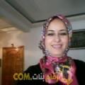 أنا جواهر من الإمارات 44 سنة مطلق(ة) و أبحث عن رجال ل الصداقة