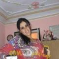 أنا سارة من فلسطين 39 سنة مطلق(ة) و أبحث عن رجال ل الزواج