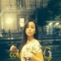 أنا مونية من البحرين 23 سنة عازب(ة) و أبحث عن رجال ل الزواج