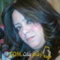 أنا فيروز من الأردن 38 سنة مطلق(ة) و أبحث عن رجال ل التعارف