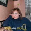 أنا سهير من الإمارات 31 سنة عازب(ة) و أبحث عن رجال ل التعارف