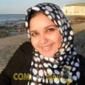أنا سمر من فلسطين 30 سنة عازب(ة) و أبحث عن رجال ل الحب