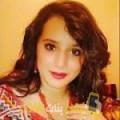 أنا مونية من عمان 29 سنة عازب(ة) و أبحث عن رجال ل الحب