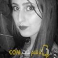 أنا صوفية من الجزائر 28 سنة عازب(ة) و أبحث عن رجال ل الصداقة