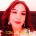 أنا غزال من ليبيا 28 سنة عازب(ة) و أبحث عن رجال ل المتعة