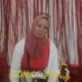 أنا شيماء من لبنان 46 سنة مطلق(ة) و أبحث عن رجال ل الزواج