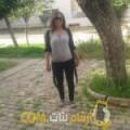 أنا بسومة من لبنان 29 سنة عازب(ة) و أبحث عن رجال ل الحب