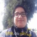أنا ابتسام من الجزائر 33 سنة مطلق(ة) و أبحث عن رجال ل التعارف