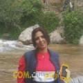 أنا حليمة من تونس 40 سنة مطلق(ة) و أبحث عن رجال ل الزواج