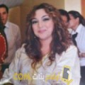 أنا مني من لبنان 33 سنة مطلق(ة) و أبحث عن رجال ل التعارف