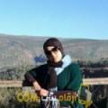 أنا ثرية من الجزائر 25 سنة عازب(ة) و أبحث عن رجال ل الصداقة