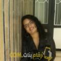 أنا سيرين من الإمارات 23 سنة عازب(ة) و أبحث عن رجال ل المتعة