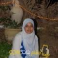 أنا إحسان من البحرين 32 سنة مطلق(ة) و أبحث عن رجال ل الدردشة