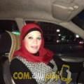 أنا فوزية من الإمارات 37 سنة مطلق(ة) و أبحث عن رجال ل التعارف