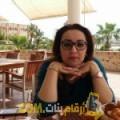 أنا شريفة من قطر 38 سنة مطلق(ة) و أبحث عن رجال ل التعارف