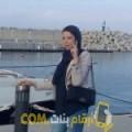أنا شادة من الجزائر 25 سنة عازب(ة) و أبحث عن رجال ل الحب