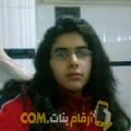 أنا فتيحة من الجزائر 26 سنة عازب(ة) و أبحث عن رجال ل الصداقة