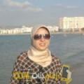 أنا سهام من السعودية 43 سنة مطلق(ة) و أبحث عن رجال ل الزواج